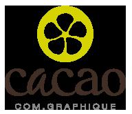 Cacaocom